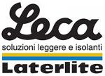 LECA LATERLITE