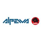 logo Alpewa