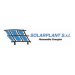 logo solarplant